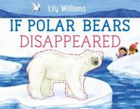 Image: If Polar Bears Disappeared