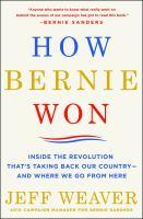 How Bernie Won