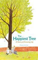 The Happiest Tree