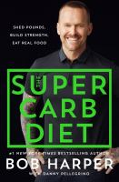 Super Carb Diet