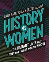 History Vs Women