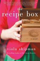 Image: The Recipe Box