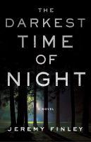 The Darkest Time of Night