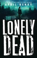 The Lonely Dead