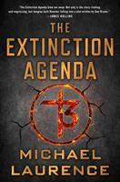 The Extinction Agenda (Extinction Agenda, 1)