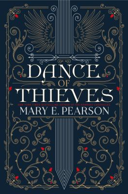 Dance of Thieves(book-cover)