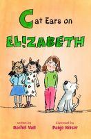 Cat Ears on El!zabeth