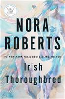Irish Thoroughbred