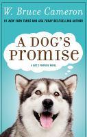 A Dog's Promise