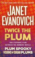 Twice the Plum