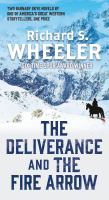 The Deliverance and