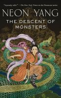 The Descent of Monsters