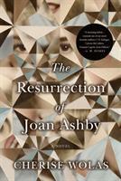 Image: The Resurrection of Joan Ashby