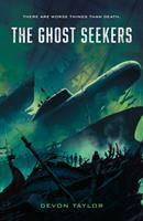 Ghost Seekers