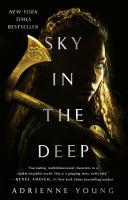 Sky in the Deep