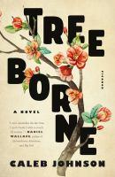 Treeborne