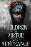 Image: Children of Virtue and Vengeance