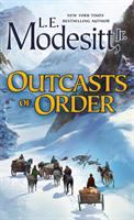 Outcasts of Order.