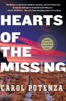 Cover of Hearts of the Missing