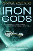 Iron Gods