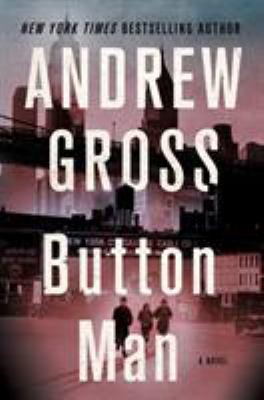 Button Man(book-cover)