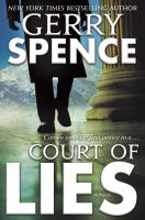 Court of Lies