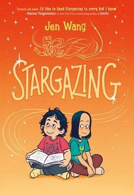 Stargazing(book-cover)