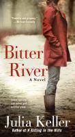 Bitter River.