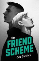 The Friend Scheme