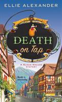Death on tap