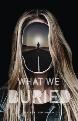 What We Buried(book-cover)