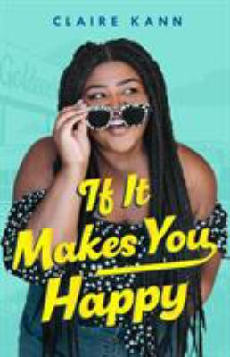 If It Makes You Happy(book-cover)