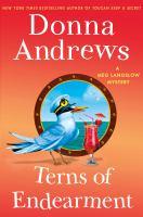 Terns of Endearment : A Meg Langslow Mystery