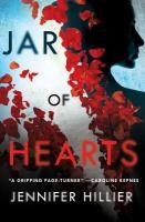 Jar of Hearts.