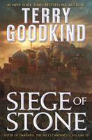 Siege of Stone