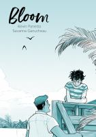 Cover of Bloom