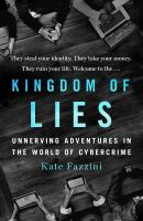 Kingdom of Lies