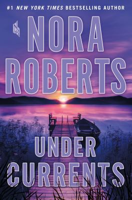 Under Currents(book-cover)