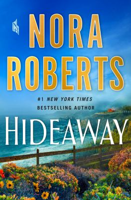 Hideaway(book-cover)