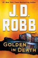 Image: Golden in Death