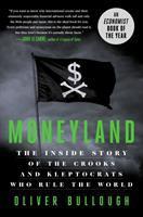 Moneyland