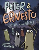Image: Peter & Ernesto