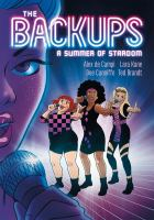 The Backups