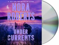 UNDER CURRENTS (CD)