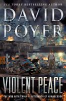 Violent Peace