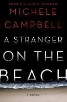 Stranger on the Beach, A