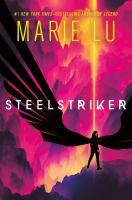 Steelstriker/