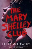The Mary Shelley Club