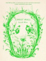 Ghost Wall [GRPL Book Club]