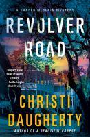 Revolver Road